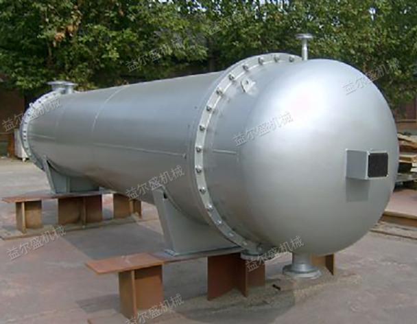 安徽换热器生产厂家