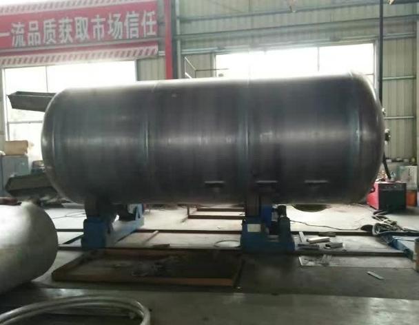 徐州储料罐
